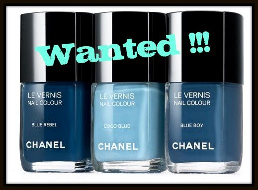 chanel-les-jeans-de-chanel-blue-rebel-coco-blue-blue-boy-na.jpg