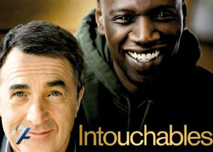 Intouchables.png