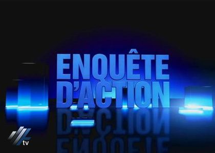 enquetedaction