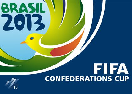 ConfederationsCup2013.jpg