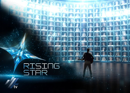 RisingStar.png