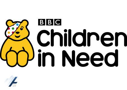 childreninneedbbcone