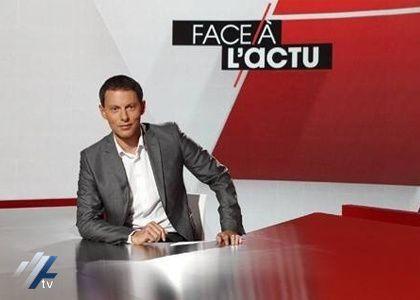 faceal-actu_M6.jpg