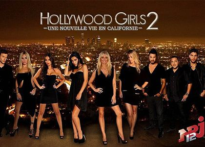 hollywoodgirls2