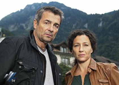 tatort germany