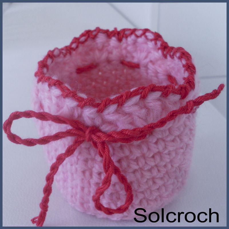 Poubelle le blog de solcroch68 - Petite poubelle de salle de bain ...
