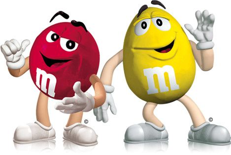 Red-and-Yellow-MMs.jpg