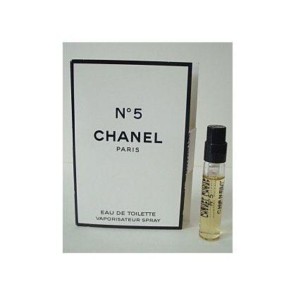 echantillons-de-parfum