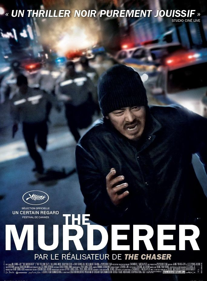 The-murderer_26600_1308822053.jpg