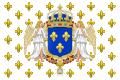 1643-France.png