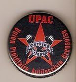 Badge-UPAC-GM.jpg