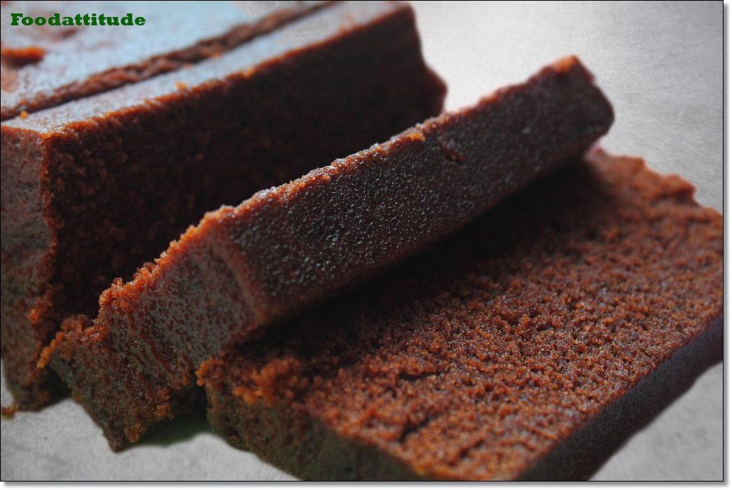 Cake chocolat au micro ondes for Moelleux chocolat micro ondes