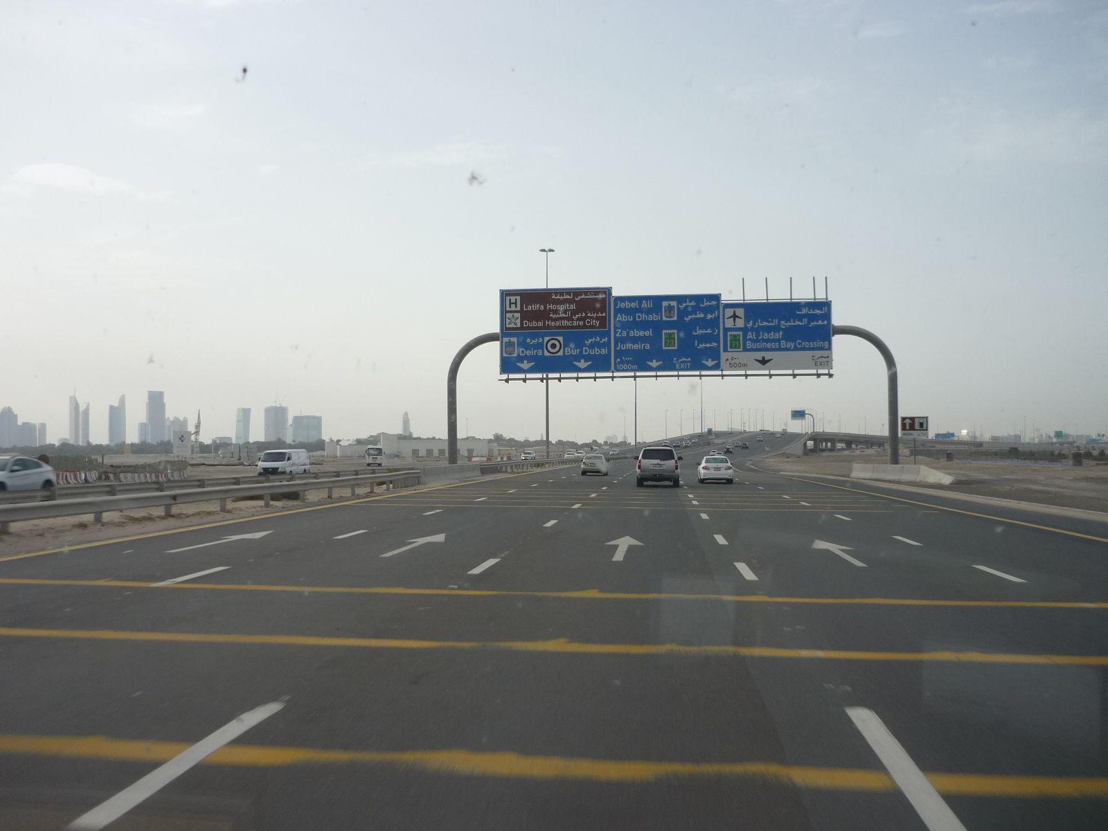 Album - 0-25-De-Dubai-a-Shiraz-de-Shush-a-Bazargan