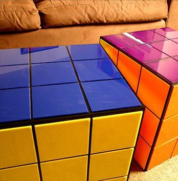 rubiks-table.jpg