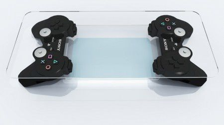 table_design_sony_dualshock_7-450x253.jpg