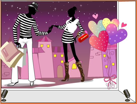 dress up games for kids who love fashion