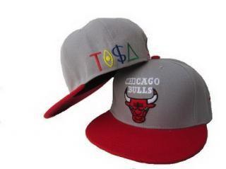 casquette-chicago-bulls-1323166929