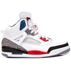air-jordan-spizike-white-blk-grey-black-red-blue