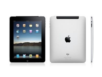ipad-2-tablet-apple-ipad-steve-jobs-production-wall-street-.jpg