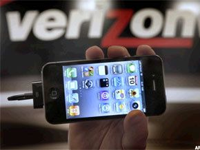 verizon-inside-small-iphone2.jpg