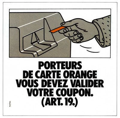 1982-RATP-Carte-Orange.jpg