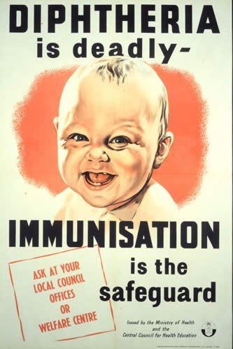 1294844204_diphtheria_vaccination_poster.jpg