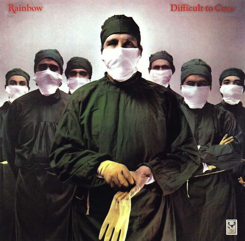 RAINBOW-Difficult-To-Cure-CD-BRAND-NEW-Ritchie.jpg