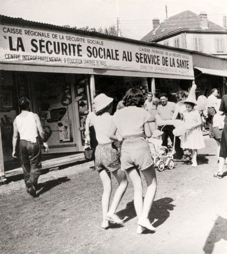 prevention-sanitaire-securite-sociale