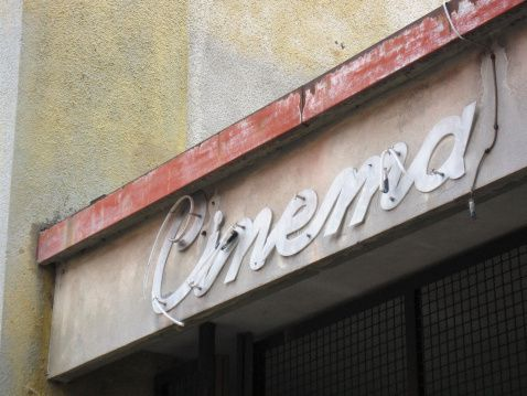 153341818-old-cinema-sign-gettyimages_large.jpg