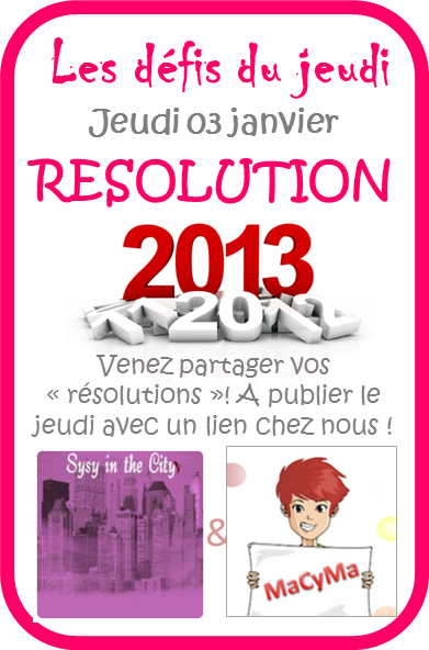03-01-13-defidujeudi-resolutions.png