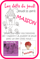 11-04-13-defidujeudi-maison.png