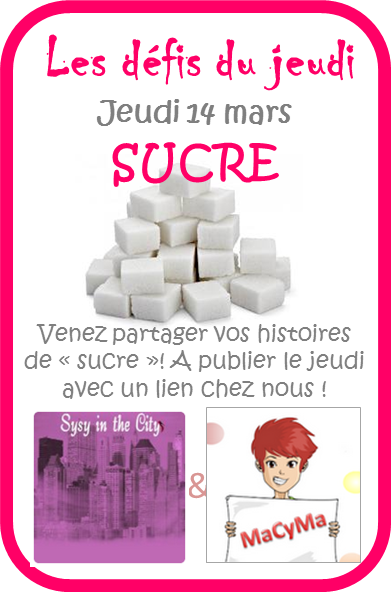 14-03-13-defidujeudi-sucre.png
