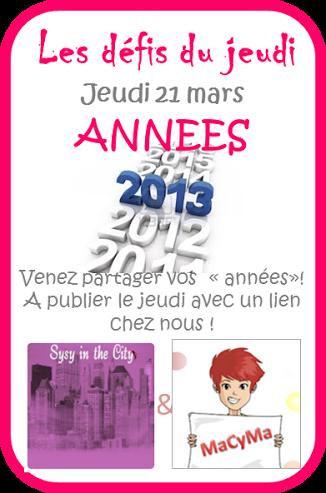 21-03-13-defidujeudi-annees1.png