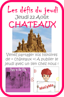 22-08-13-defidujeudi-chateaux.png
