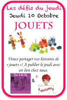 10-10-13-ddf-jouets.png