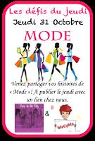 31-10-13-Ddj-mode.png