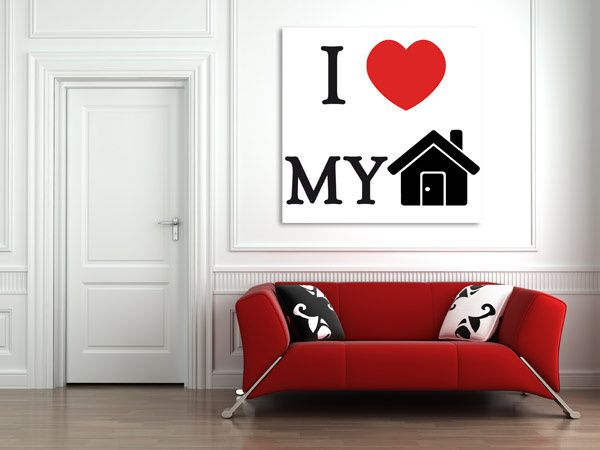 Toile-I-love-my-Home-Izoa.jpg
