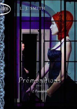 premonitions--tome-2---possedes-2484632-250-400.jpg