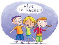 vive_la_recreation-49dc9.jpg