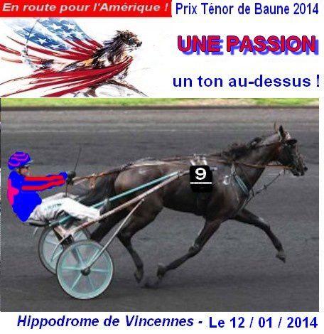 Prix Tenor de Baune 2014 Arrivee-copie-1