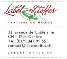 pic_labeletoffes_mail-copie-2.jpg
