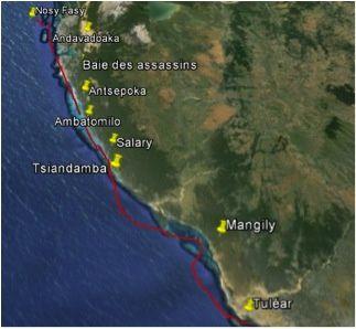 Carte-2-goelette-Tulear--Madagascar.jpg