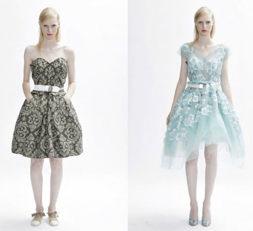 robe-marc-jacobs-collection-croisiere-2012.jpg