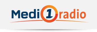 medi1radio