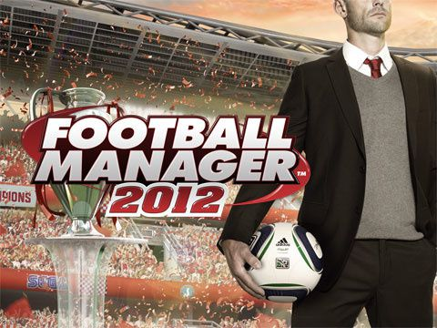 football-manager-2012-cover.jpeg