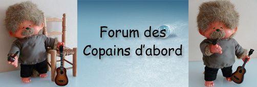 Forum-des-Copains-d-abord.jpg