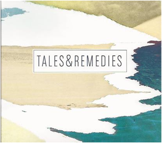 TALES---REMEDIES.png