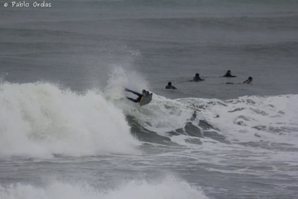 a-bodyboard-Julien Manterola 6