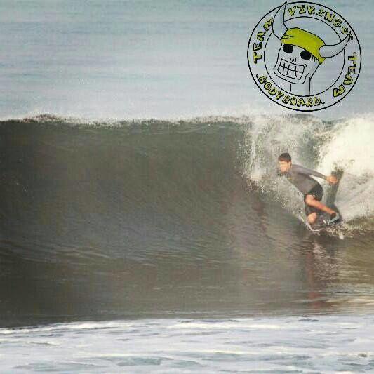 Kb-Martinez---bodyboarder-from-Costa-Rica--2.jpg
