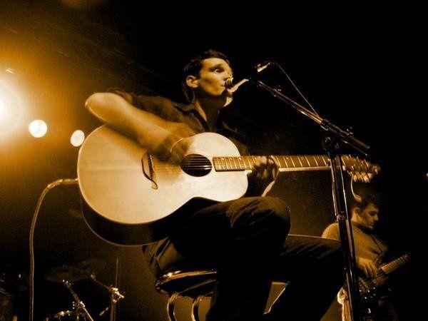 David-Horia-en-concert--acoustique-solo--avec-Miky-Le-Roy-a.jpg